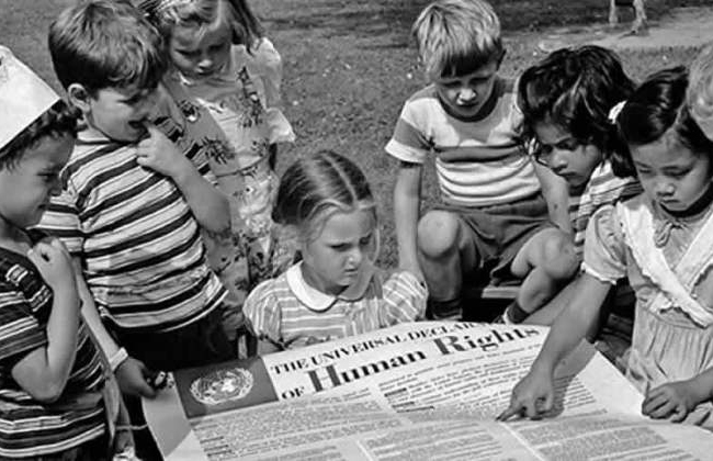 UN-nursery-school-attendees-and-the-Universal-Declaration-of-Human-Rights-750x420-2-1