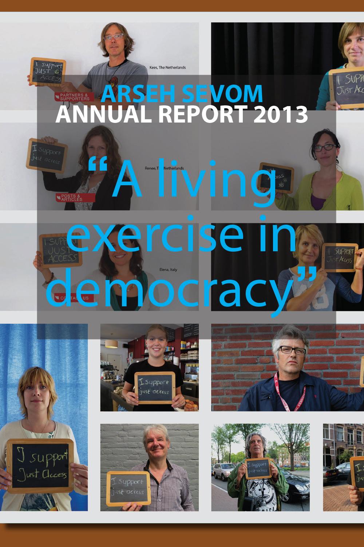 arseh-sevom-annual-report-2013