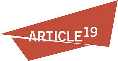 400px-LOGO_ARTICLE_19
