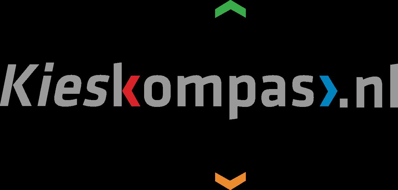 Kieskompas_Logo