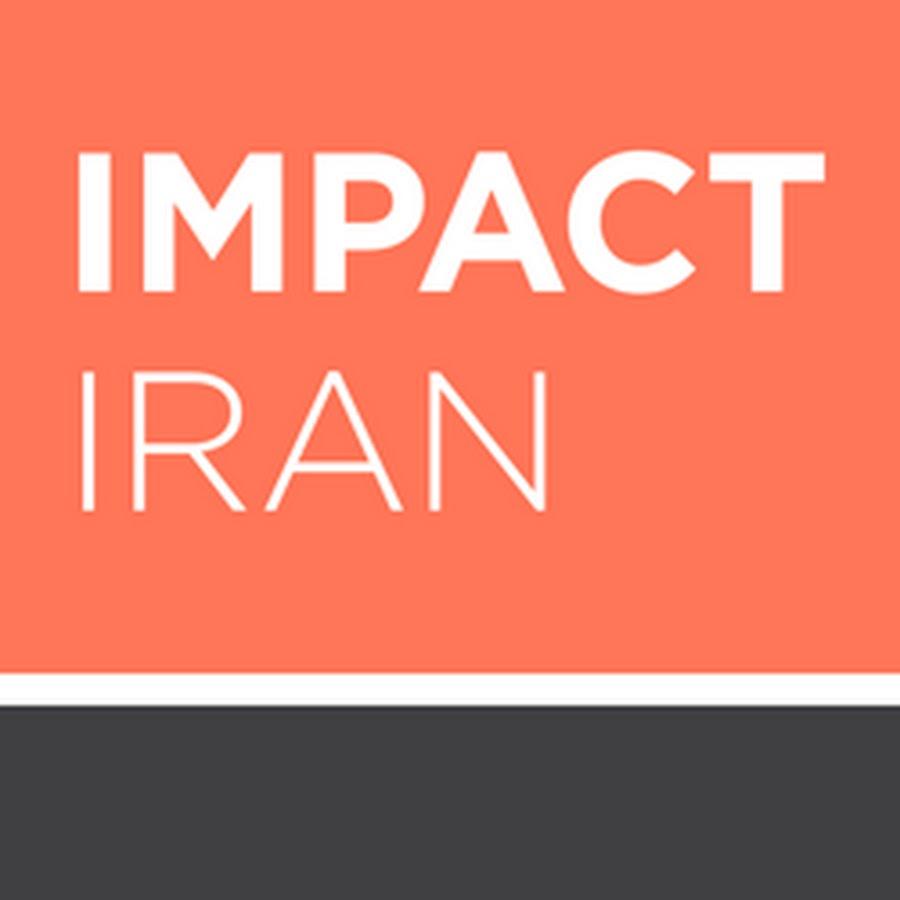 impact-iran