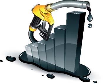 20140402215122cb-fuel