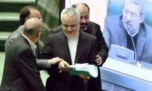 Mohammad-Reza-Rahimi-2