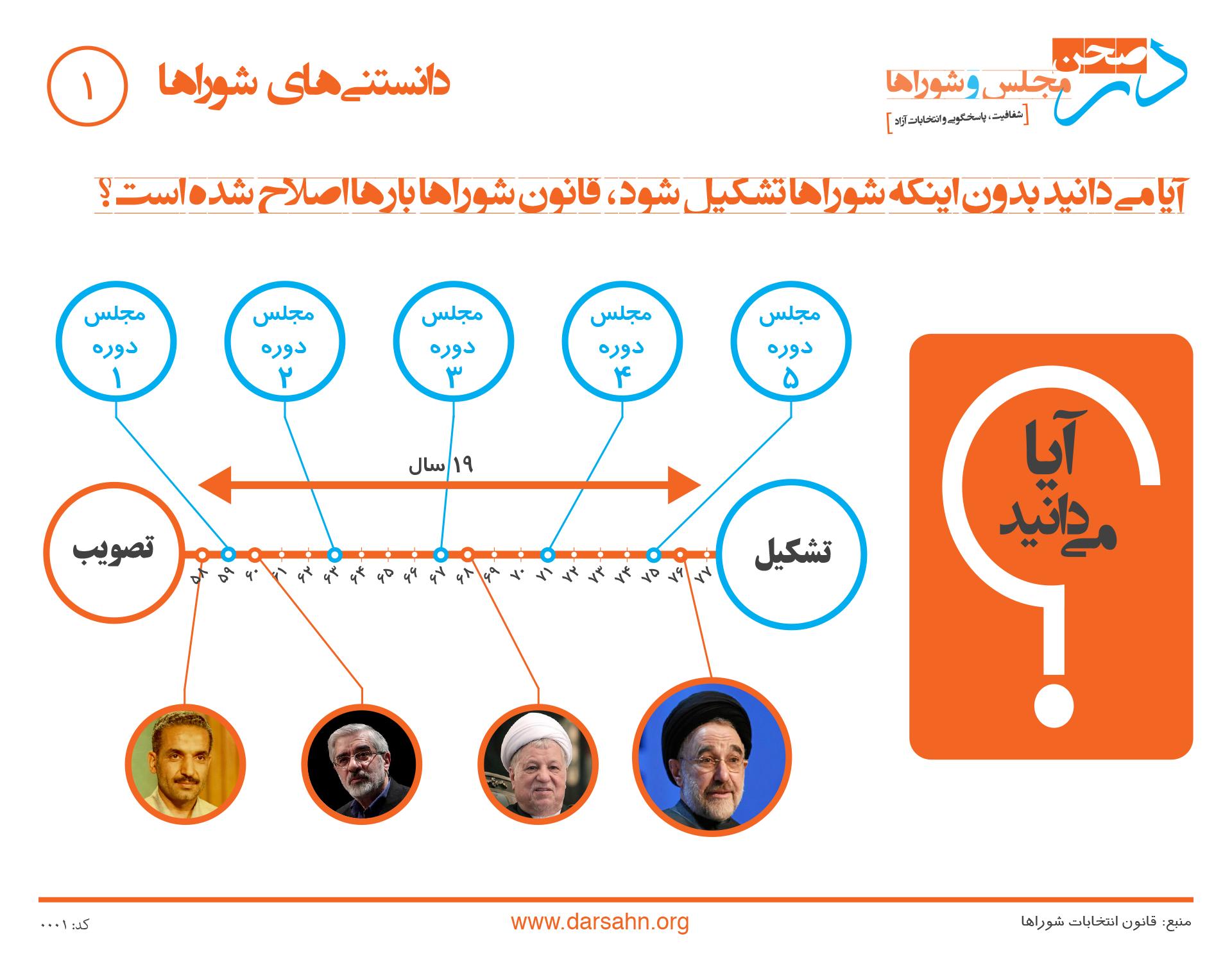 infographic-001