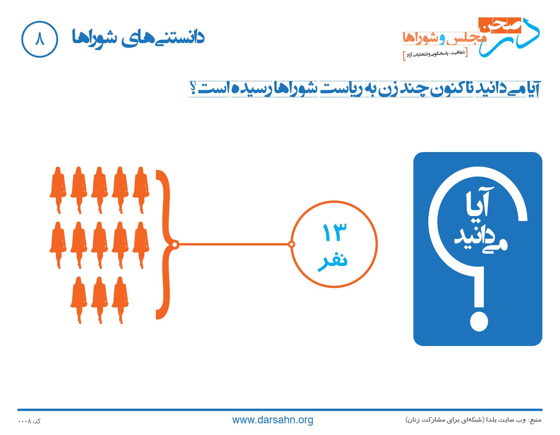 infographic-008
