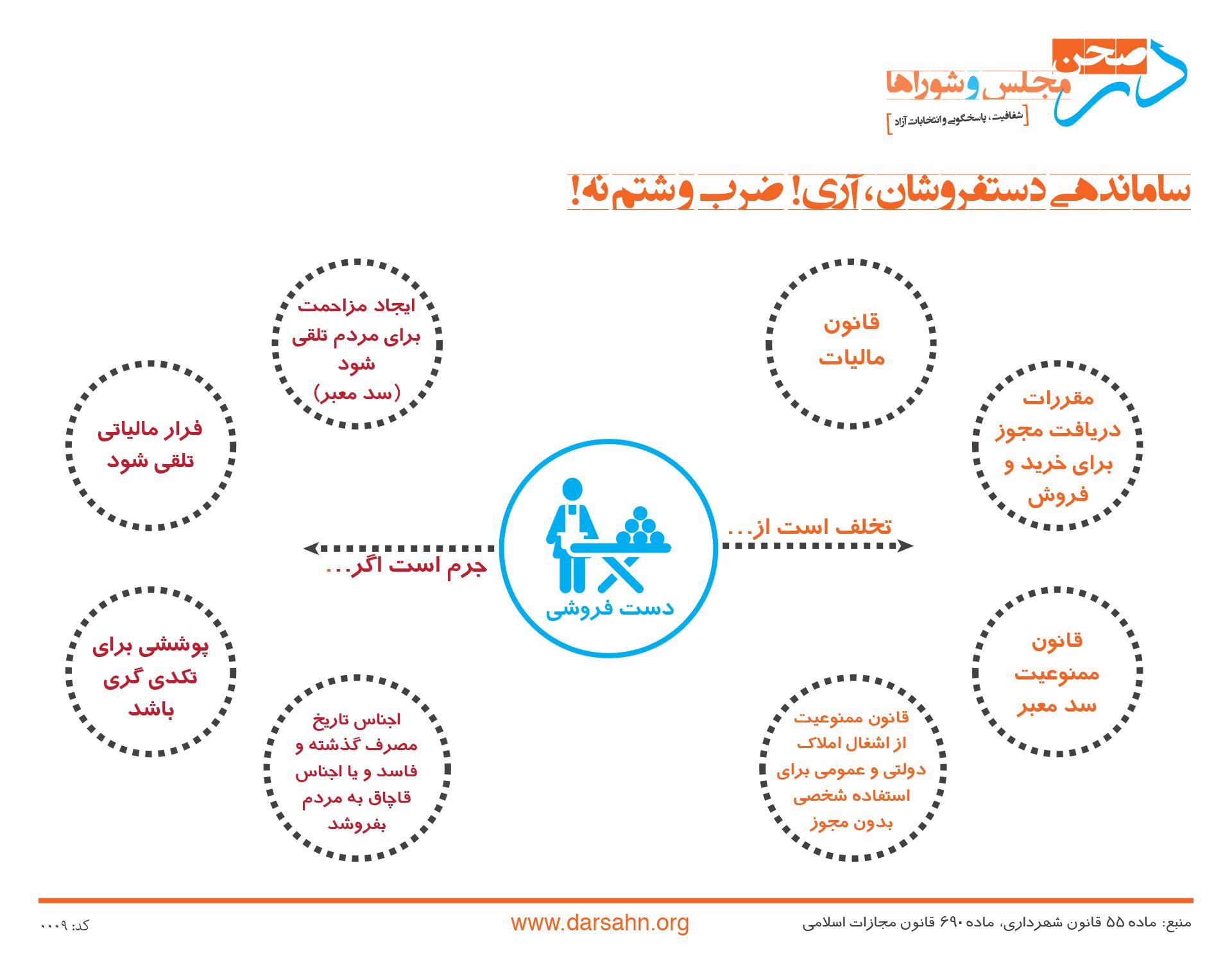 infographic-009