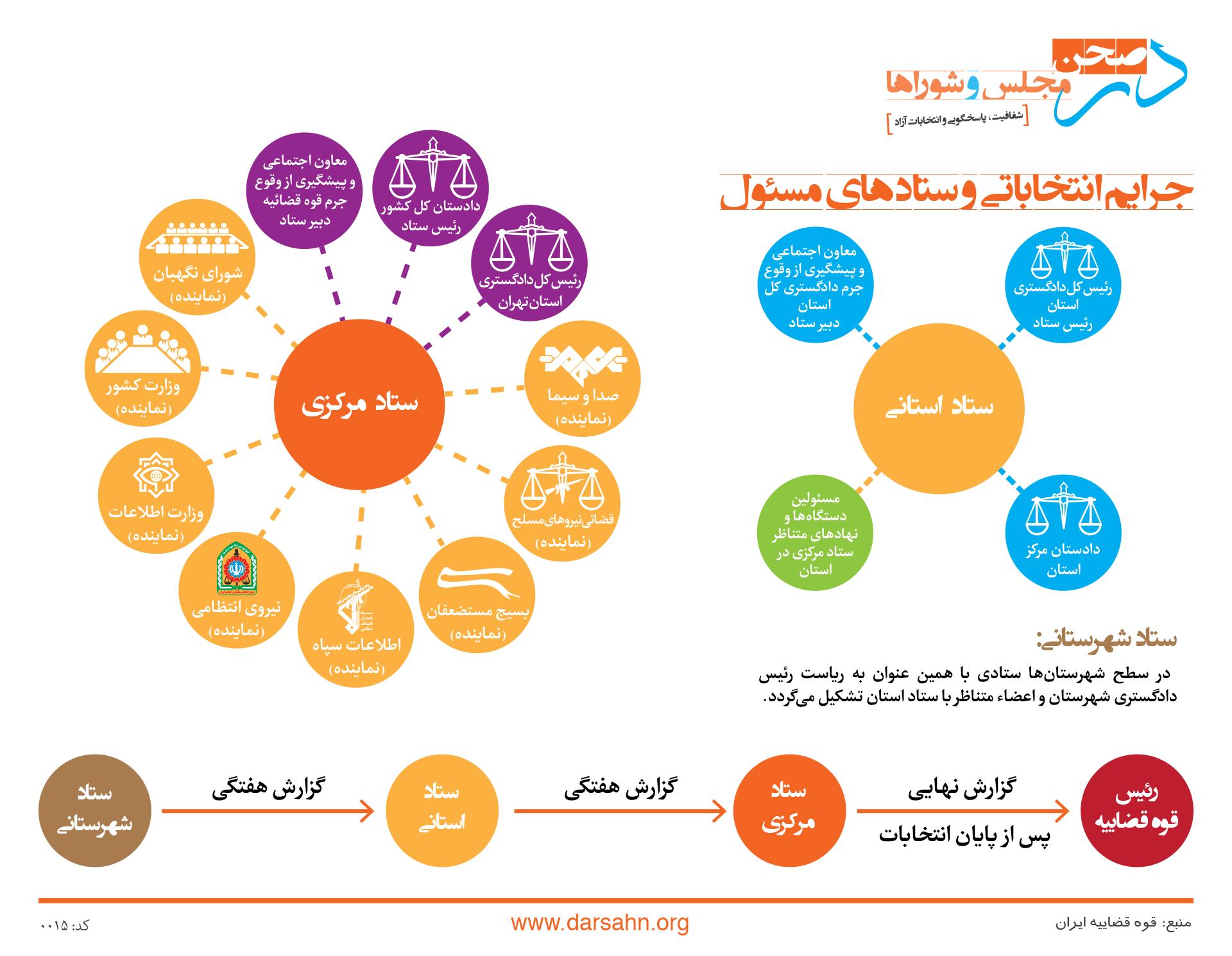 infographic-015