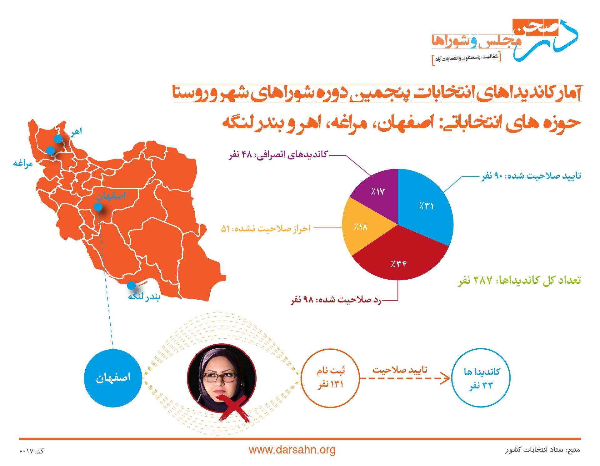 infographic-017