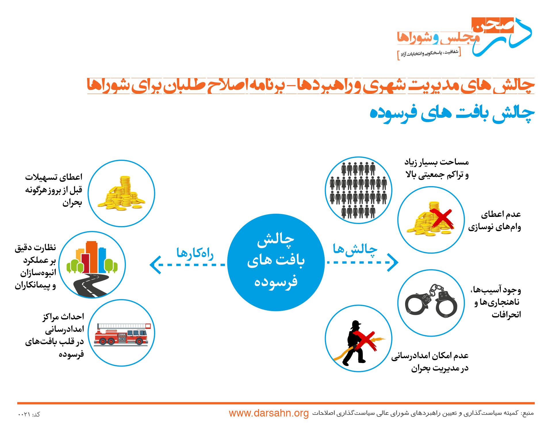 infographic-020