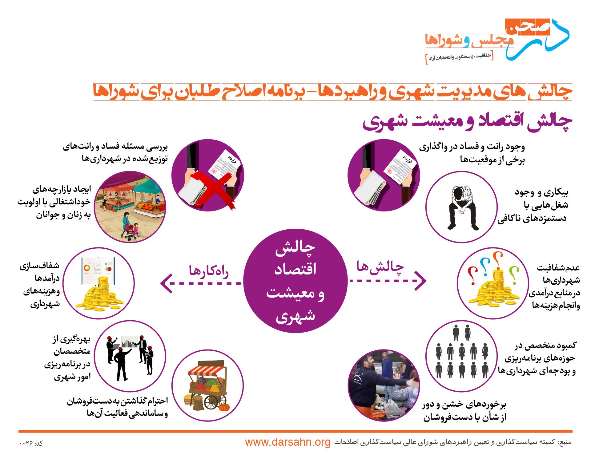 infographic-025