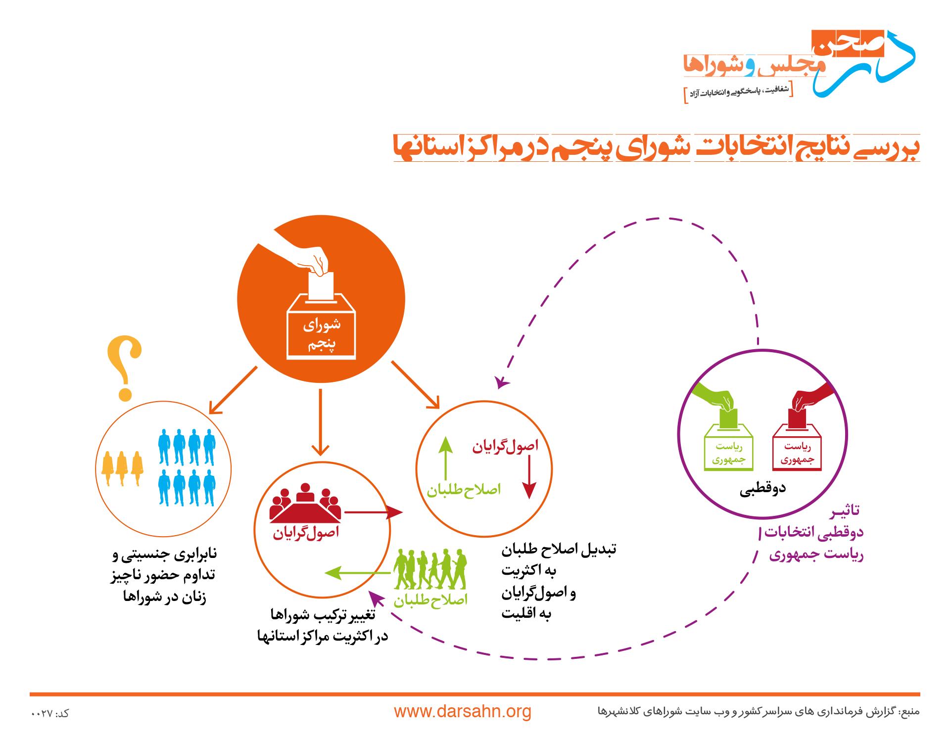infographic-026