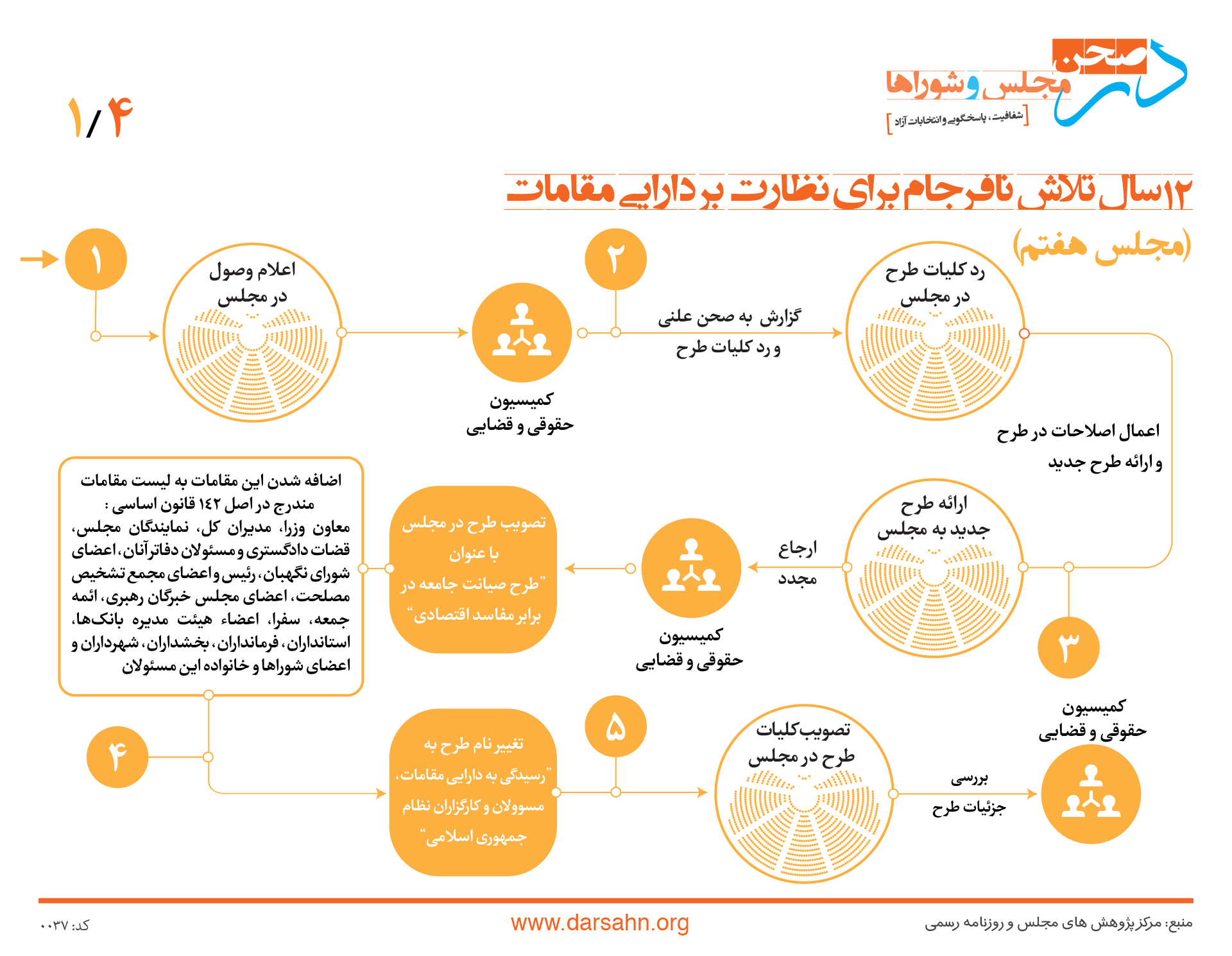 infographic-033