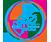 logo-fa-sticky