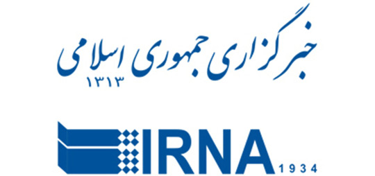 تغییر نام سازمان خبرگزاری پارس