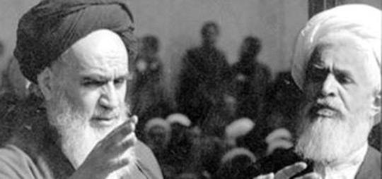درگذشت ربانی شیرازی از فقهای شورا