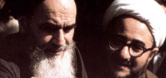 رد صلاحیت خلخالی و موسوی تبریزی