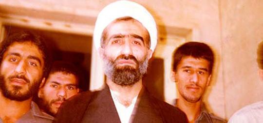 درگذشت یکی از فقهای شورای نگهبان