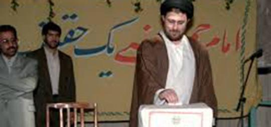 رد صلاحیت ۲۱۴ نامزد خبرگان سوم