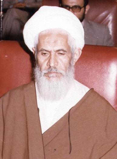 abdul-rahim-rabbani