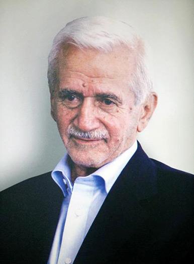hassan-fakhri