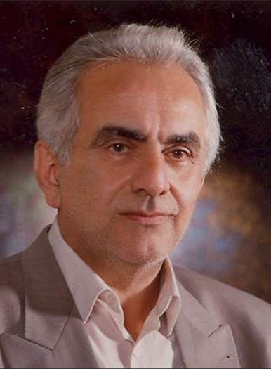 khosrow-bijeni
