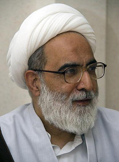 mehdi-shabzendehdar