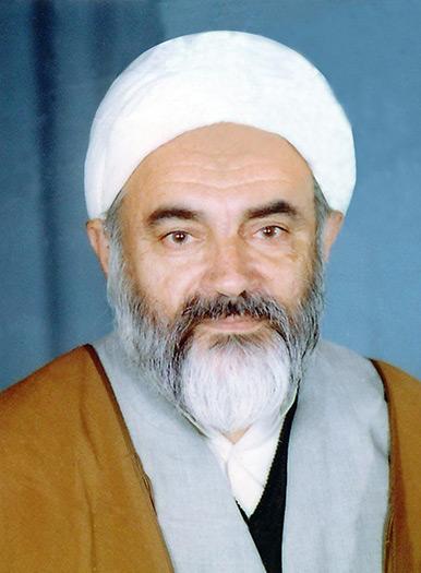 mohammad-hassan-ghadiri