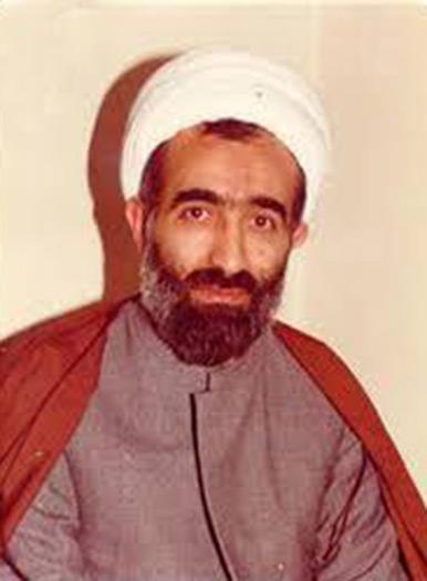 mohammad-mehdi-rabbani-rankuhi