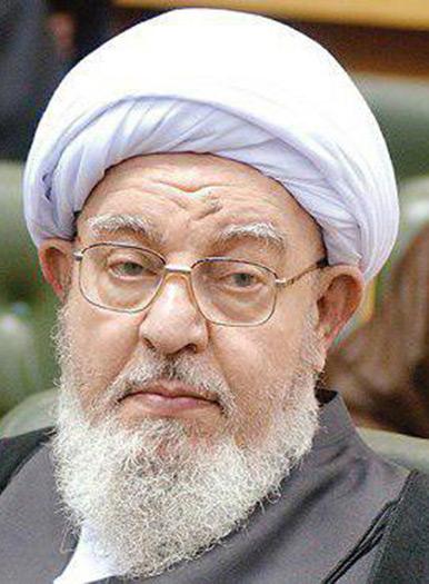 mohammad-mohammadi-davasorai