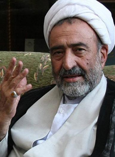 mohammad-reza-abbasi-fard