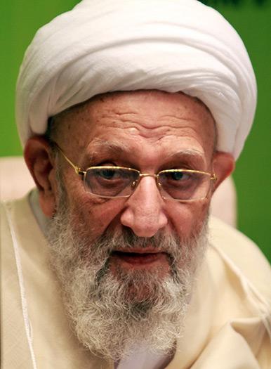 mohammad-reza-mahdavi-kani