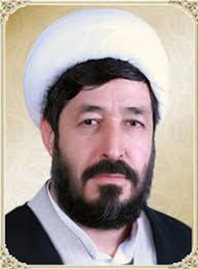 mohammad-salimi