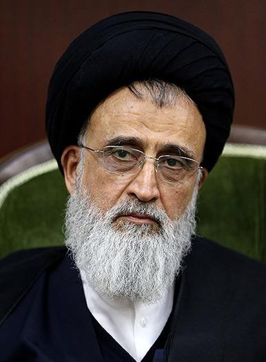 seyed-mohammad-reza-modaresi-yazdi