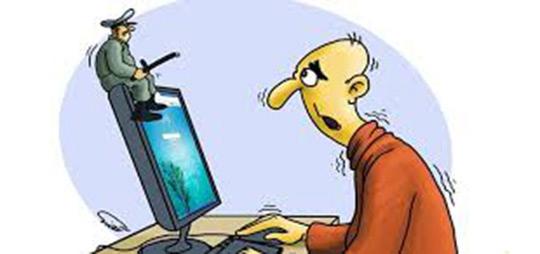 تایید لایحه مبارزه با جرایم رایانهای