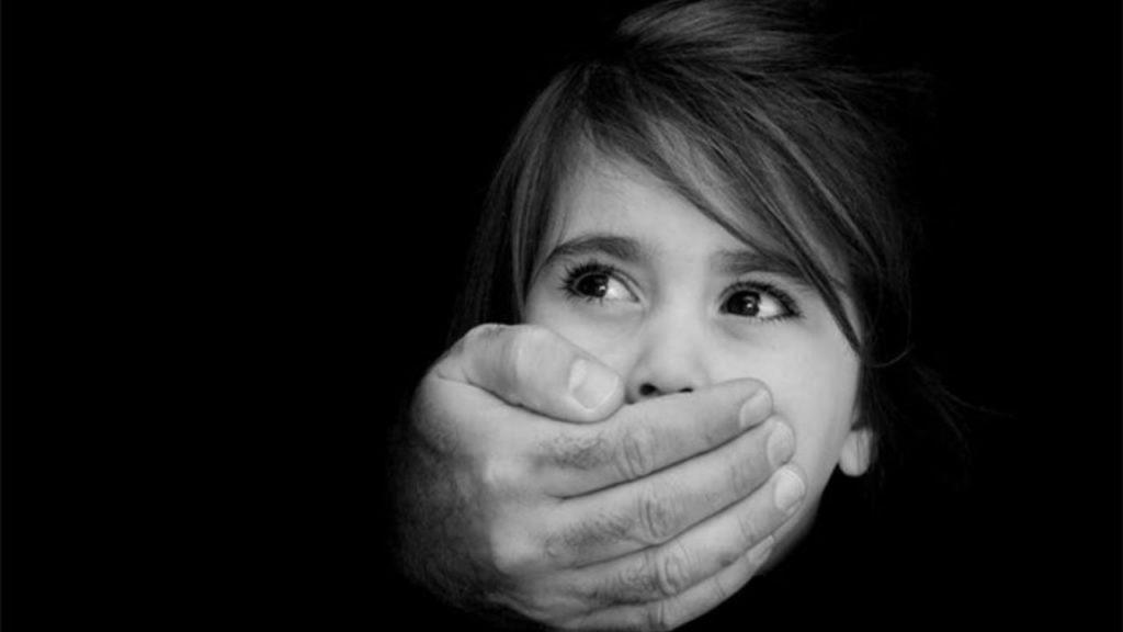 رد لایحه حمایت از اطفال و نوجوانان