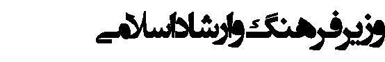 abbas-salehi-sub2