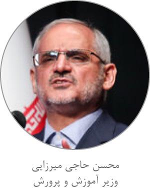 محسن حاجی میرزایی