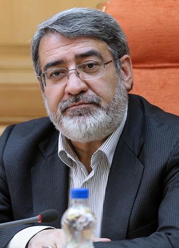 profile-image-abdolreza-rahmani-fazli-main