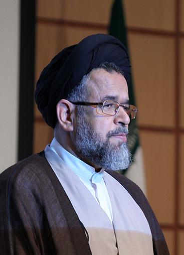 profile-image-mahmoud-alavi-main