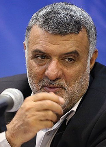 profile-image-mahmoud-hojati-najaf-abadi-main