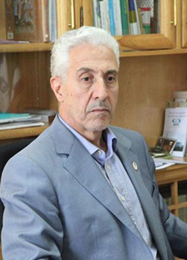 profile-image-mansour-gholami-main