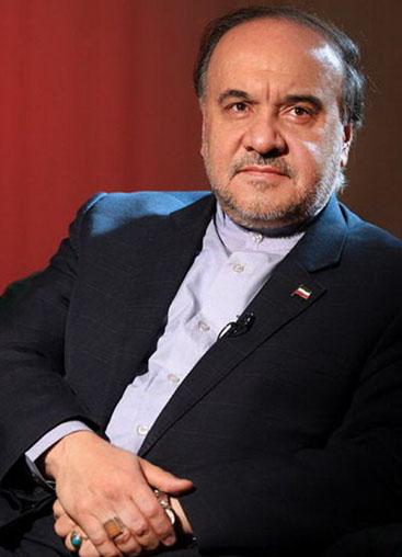 profile-image-massoud-soltanifar-main