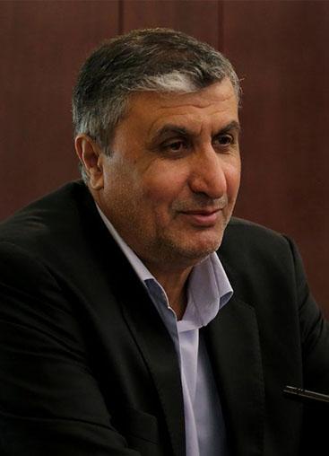 profile-image-mohammad-islami-main