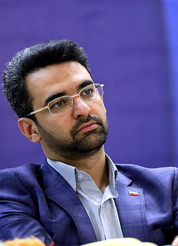 profile-image-mohammad-javad-azari-jahromi-main