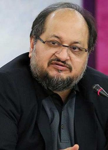 profile-image-mohammad-shariatmadari-main