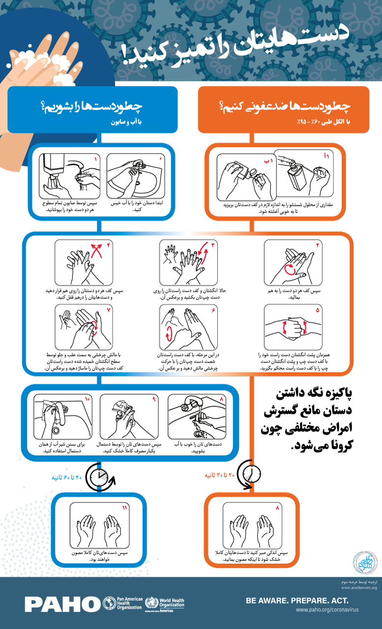wash-hands-how-farsi